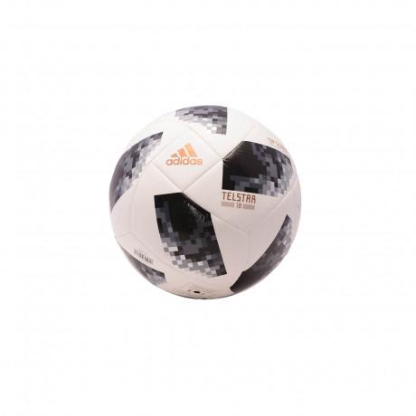 Pelota Adidas FIFA World Cup 18