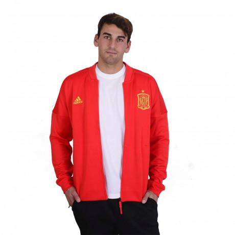 Campera Adidas España