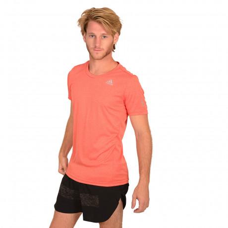 Remera Adidas Run