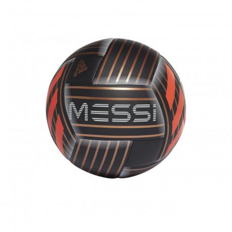 Pelota Adidas Messi