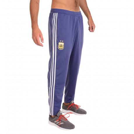 Pantalón Adidas Afa 2018