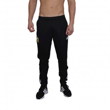 Pantalón Adidas Afa