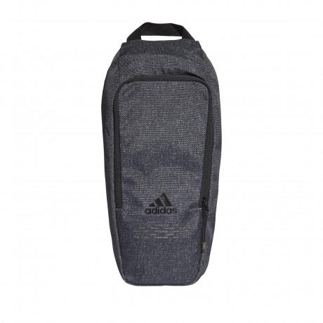 Bolso Adidas Predator 18.2