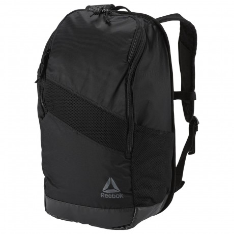 f7894265c Mochila Reebok Active Enhanced