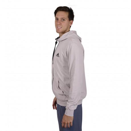 Campera Adidas Sport Id Reversible