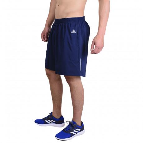 Short Adidas Run