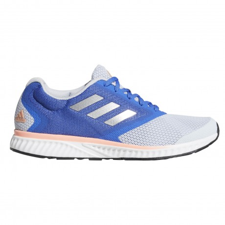 uk availability 7908f cff49 Zapatillas Adidas Edge Rc