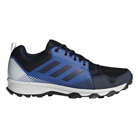 9f1ff16b6 Precio en 1 pago. Zapatillas Adidas Terrex Tracerocker