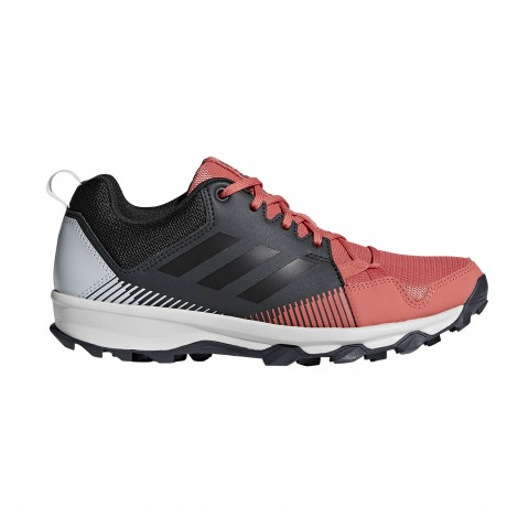 brand new 2d803 56d20 Zapatillas Adidas Terrex Tracerocker