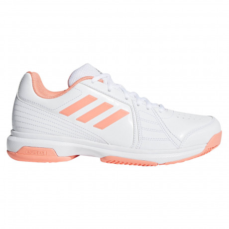 Zapatillas Adidas Aspire