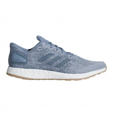 Zapatillas Adidas Pureboost Dpr
