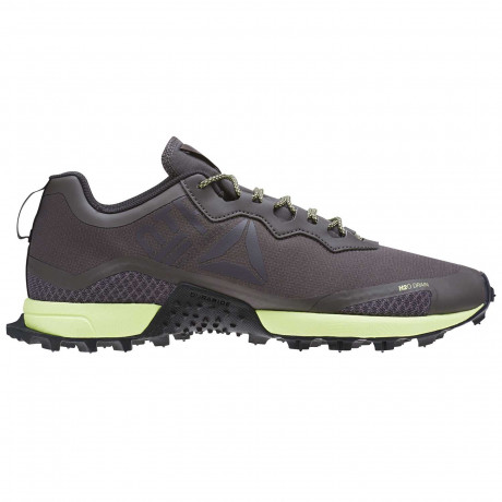 Zapatillas Reebok All Terrain Craze