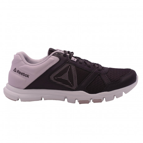 Zapatillas Reebok Yourflex