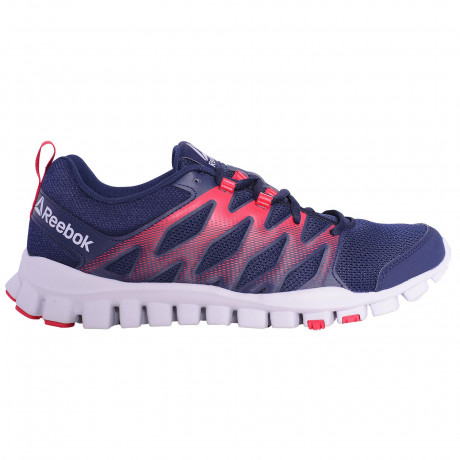 Zapatillas Reebok Realflex Train 4.0