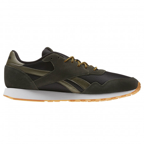 Zapatillas Reebok Royal Ultra