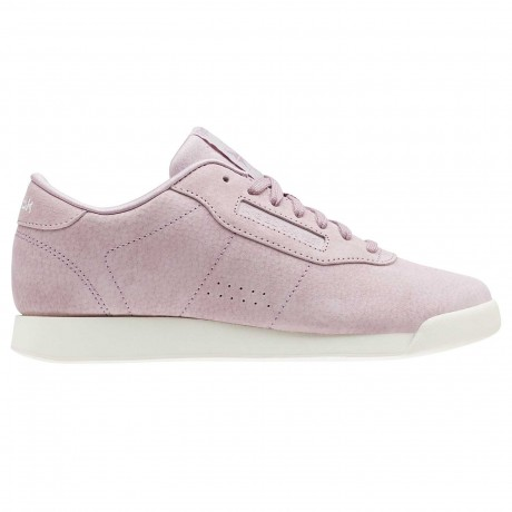 Zapatillas Reebok Princess