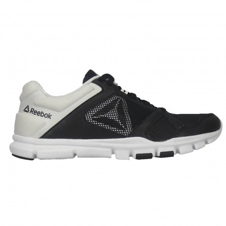 Zapatillas Reebok Yourflex Trainette 10