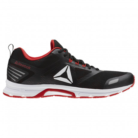 Zapatillas Reebok Ahary Runner