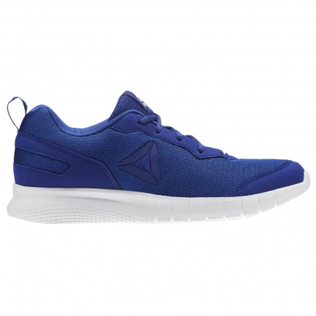 Zapatillas Reebok Ad Medway Run