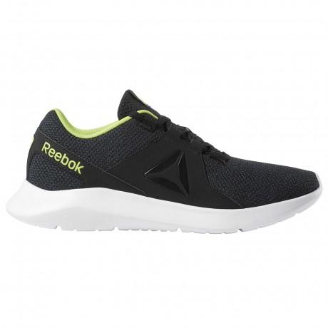 Zapatillas Reebok Energylux