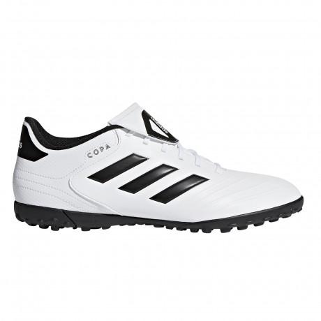 Botines Adidas Copa Tango 18.4 Tf