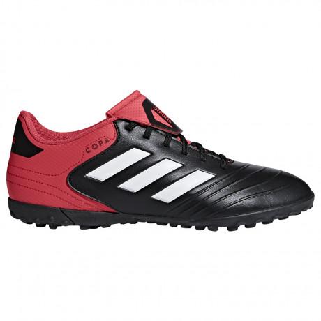 Botines Adidas Copa 18.4 Tf