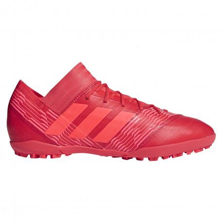 Botines Adidas Nemeziz Tango 17.3