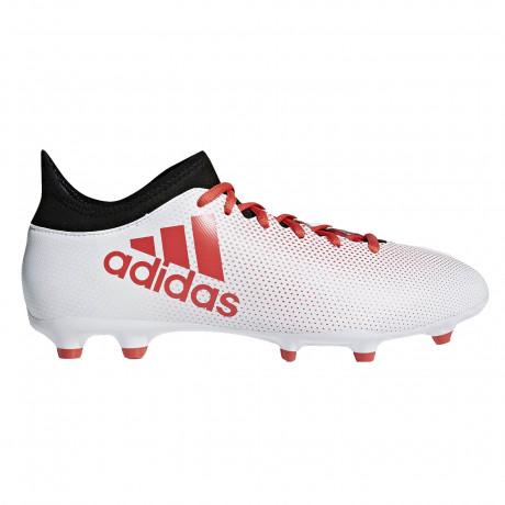Botines Adidas X 17.3 Fg