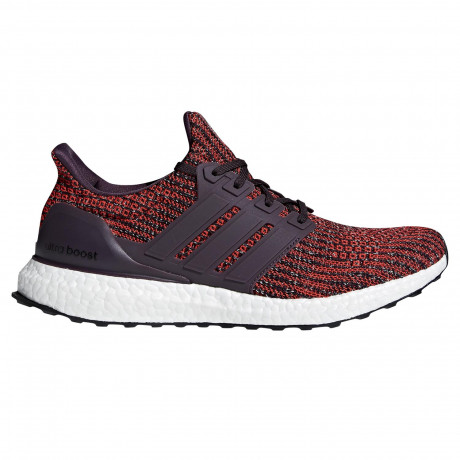 Zapatillas Adidas Ultraboost