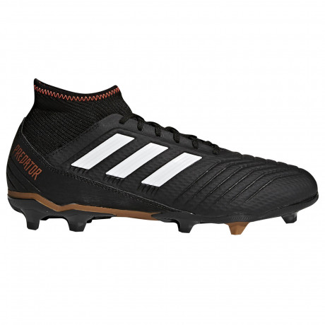Botines Adidas Pradator 18.3 Fg