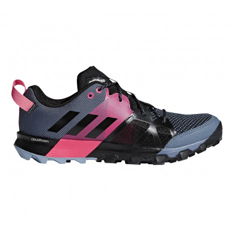Zapatillas Adidas Kanadia 8.1 Tr