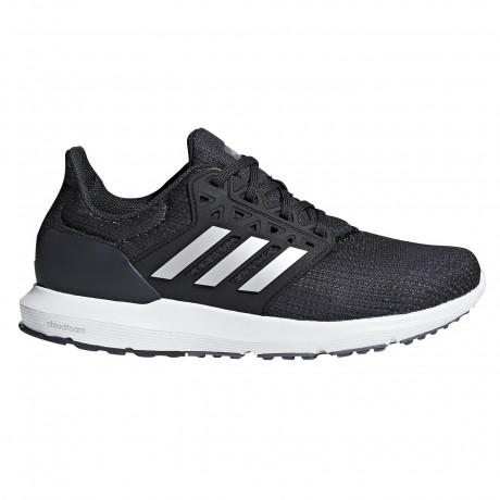 Zapatillas Adidas Solyx