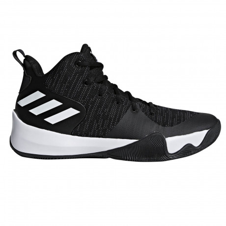 Zapatillas Adidas Explosive Flash