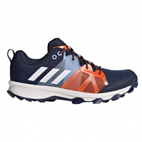 Zapatillas Adidas Kanadia 8.1 Kids