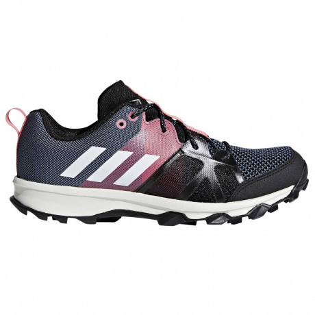 813207201 Zapatillas Adidas Kanadia 8.1 Kids