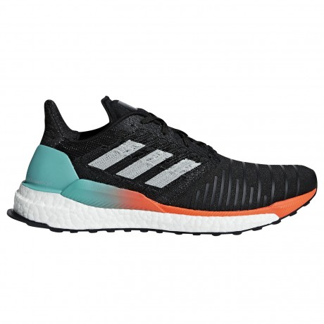 Zapatillas Adidas Solar Boost