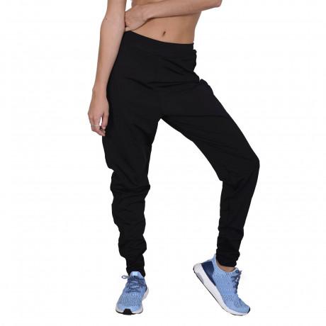Calza Adidas Essential