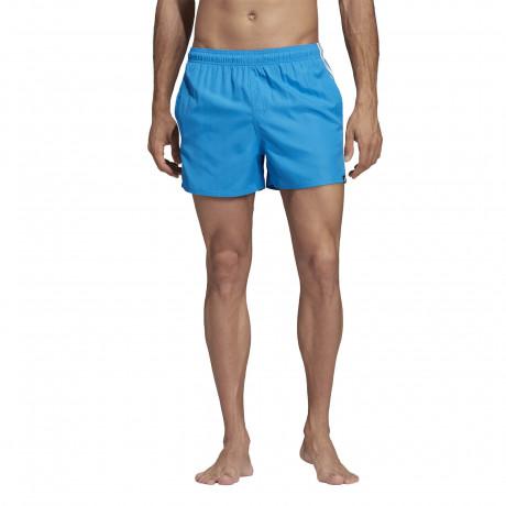 Malla Adidas 3 Stripe