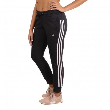Pantalón Adidas Essentials 3S