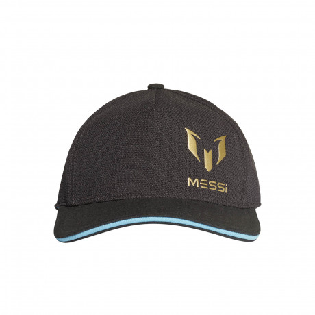 Gorra Adidas Messi Kids