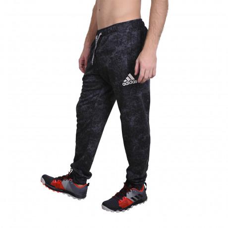 Pantalón Adidas Essentials Logo
