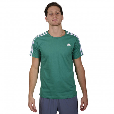 Remera Adidas Essentials 3S