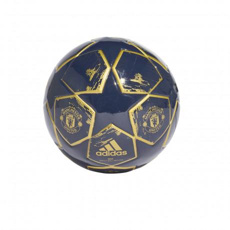 Pelota Adidas Finale 18 Manchester United Mini