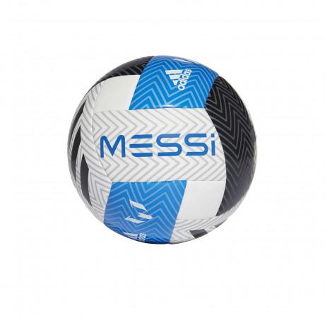 Pelota Adidas Messi Q4