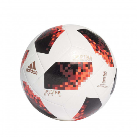 Pelota Adidas Cup Knockout Top Glider 2018