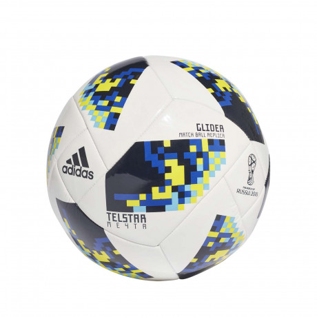 Pelota Adidas Cup Knockout Glide 2018