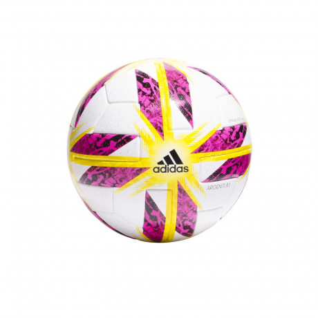 Pelota Adidas Afa 18 Official Match Ball