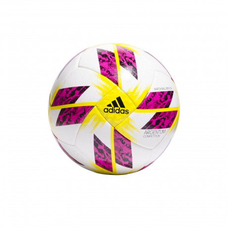 Pelota Adidas Afa 18 Competition Ball