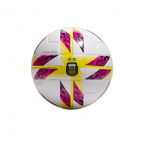 Pelota Adidas Afa 18 Top Replique Ball