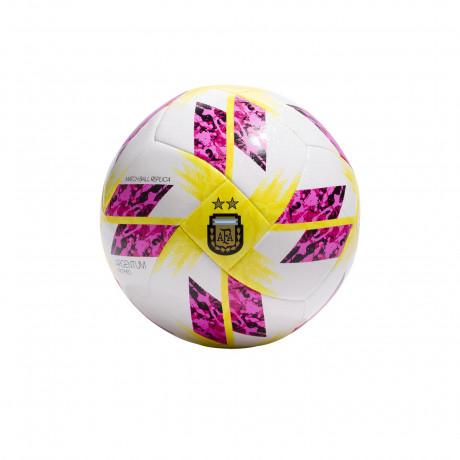 Pelota Adidas Afa 18 Tropheo Ball